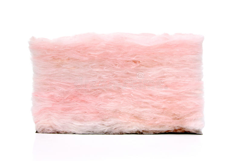 Download Insulation Stock Photos - Image: 29247823