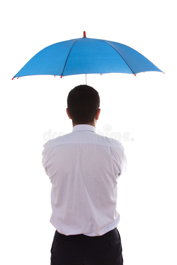 Download Insurance Agent Businessman Royalty Free Stock Images - Image: 9307249