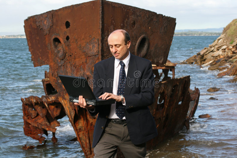 Download Insurance assessor stock photo. Image of assessor, claim - 4990994