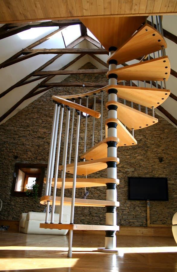 Download Intérieur photo stock. Image du construction, home, intérieur - 2143284