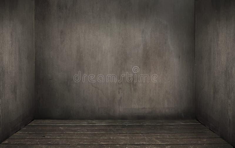 Intérieur photographie stock libre de droits