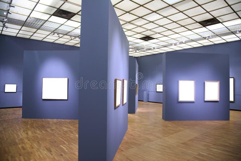 Intérieur avec des trames images libres de droits