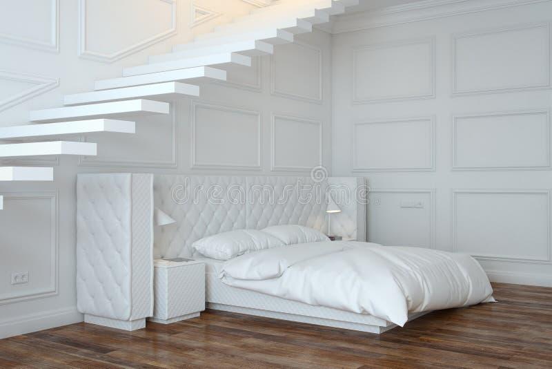 Stunning Chambre Perspective Ideas - Yourmentor.info - yourmentor.info