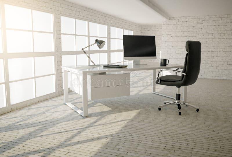 Bureau moderne bois top bureau moderne boismetal tiroirs passez