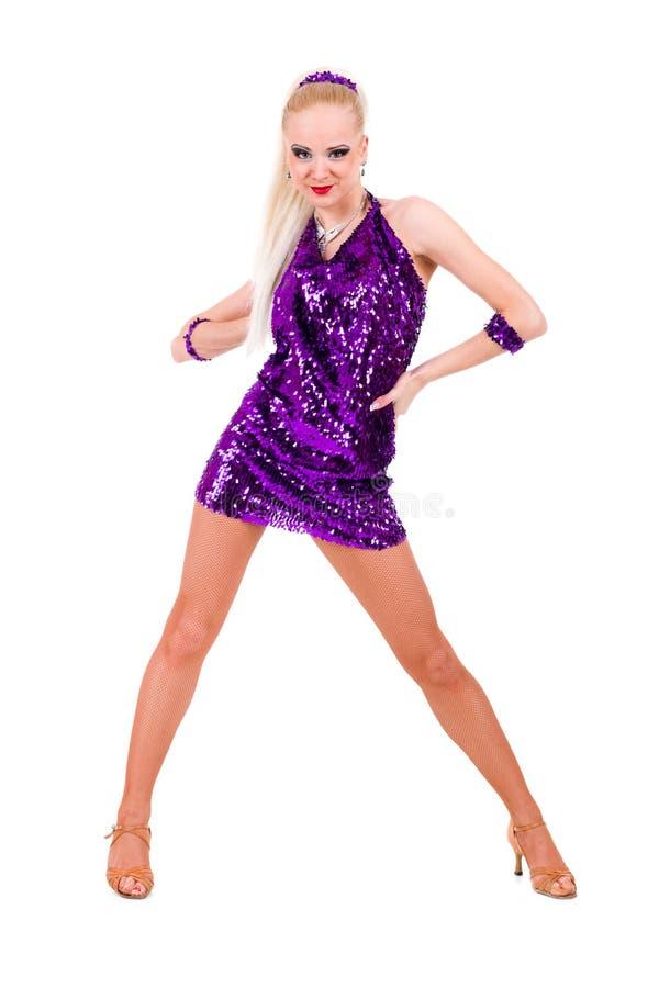 Atractivo Vestido Corto De Baile Ideas Ornamento Elaboración ...