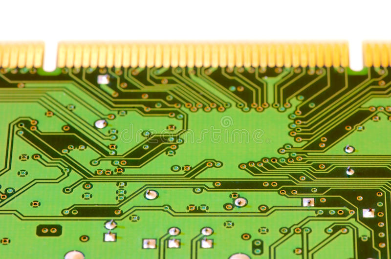 Download Integrated circuit stock image. Image of bunch, component - 11007577