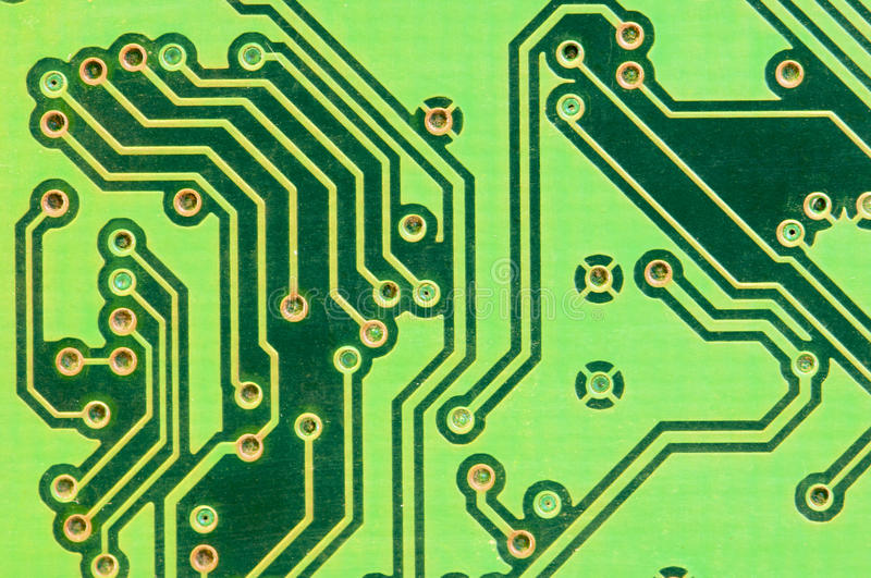 Download Integrated circuit stock photo. Image of current, chip - 11007662