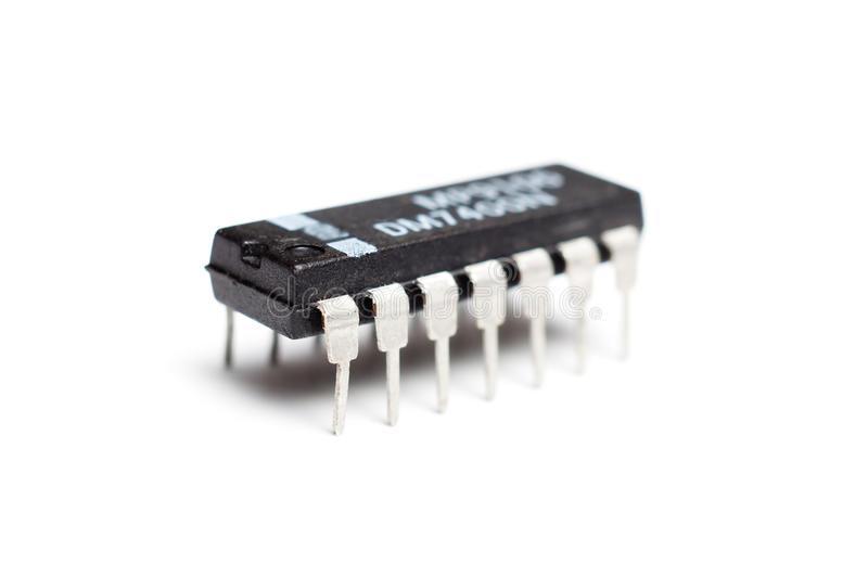 Types Of Integrated Circuit Xc6228d332vrg Stock Ic