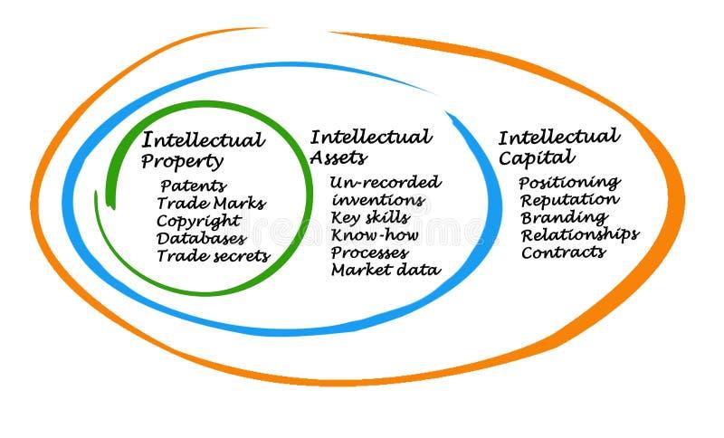 Intelektualny kapitał ilustracji