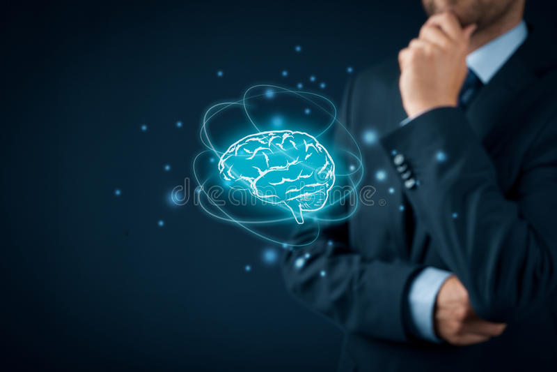 Inteligência artificial e faculdade criadora