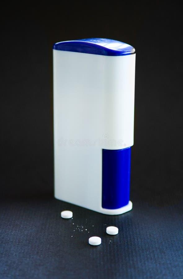 Free Intensive Sweetener Royalty Free Stock Images - 3103969