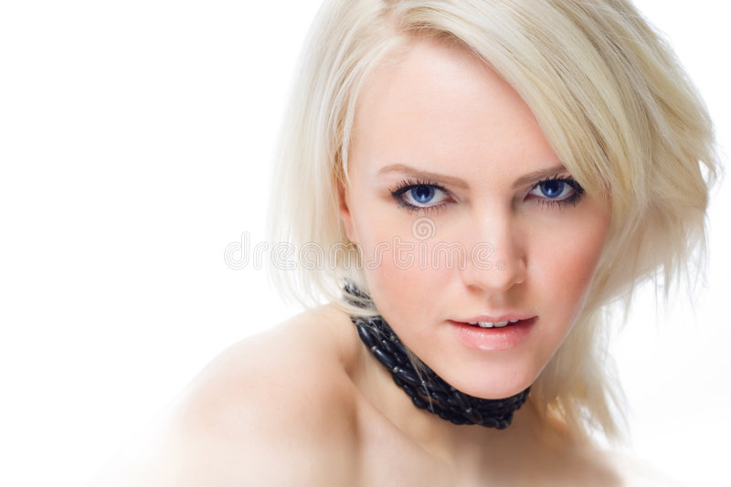 Download Intent look stock photo. Image of body, facial, background - 2461854