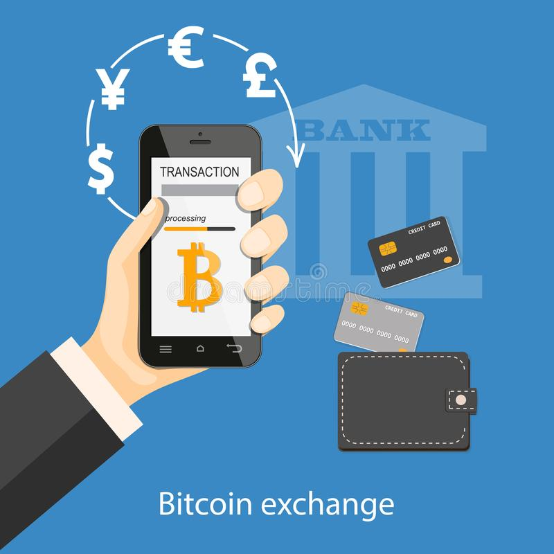 cum se depună bitcoins la bittrex