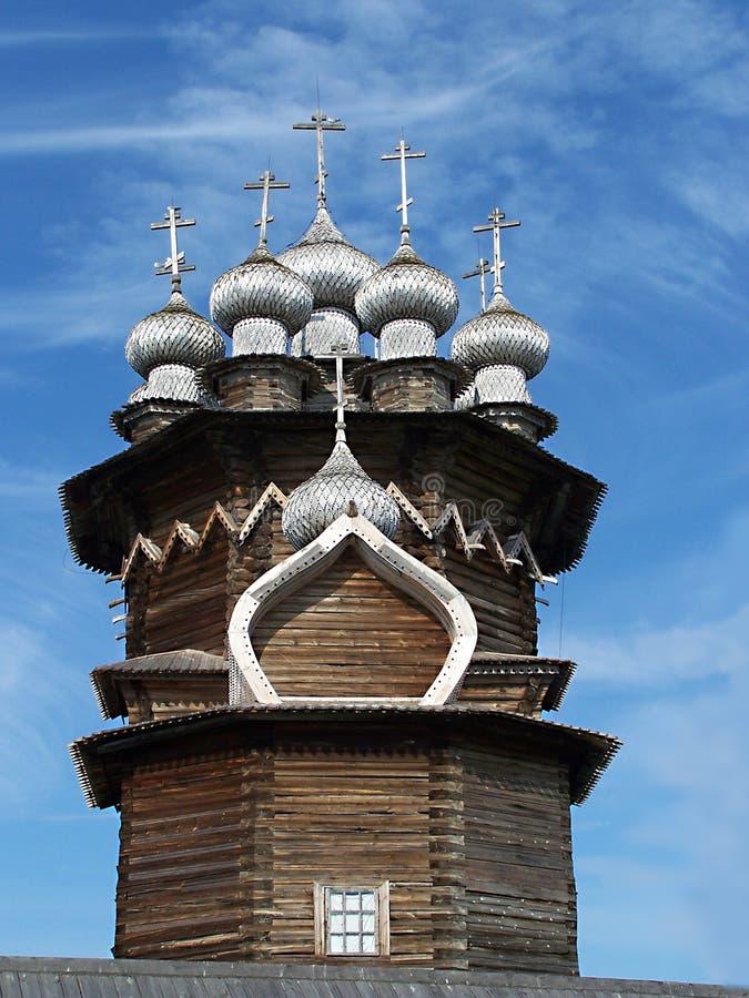 intercession церков стоковые фото