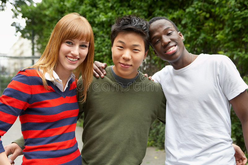 Download Intercontinental stock photo. Image of africans, european - 899162