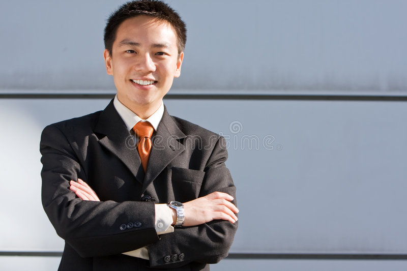 interes azjatykci chińczyk obraz royalty free