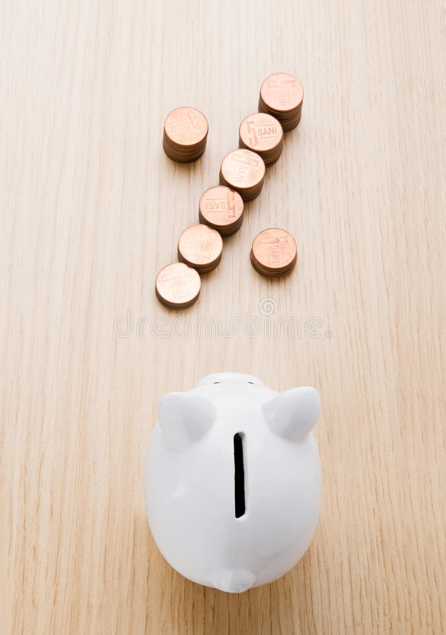 Download Interest rate stock photo. Image of account, dividend - 31727868