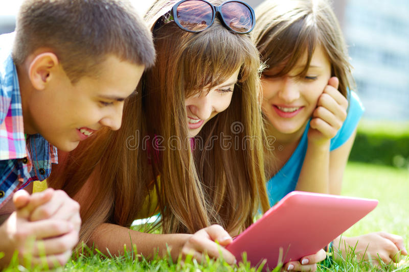 Download Really interesting stock image. Image of time, college - 28377053