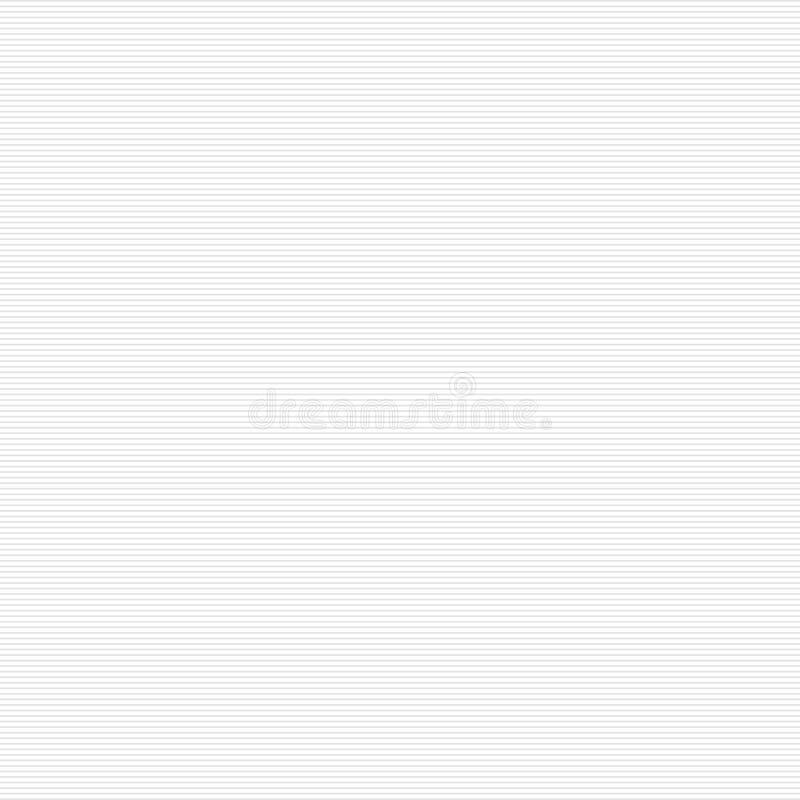 Interferentie voor video en foto's Abstracte achtergrond, patroon van dunne lijnen van witte kleur Achtergrond voor uw project Ve royalty-vrije stock foto's