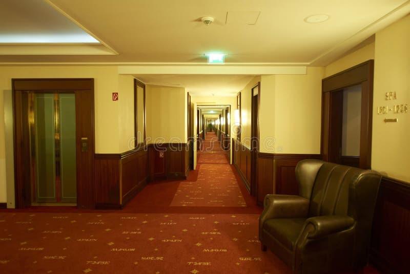 interieur пола грандиозное стоковые изображения rf