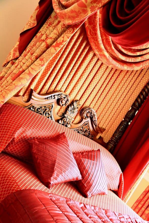 Download Interior 1 stock image. Image of home, custom, fabric - 14427887