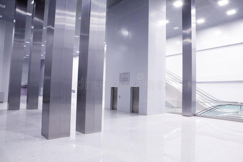 Interior imagen de archivo libre de regalías