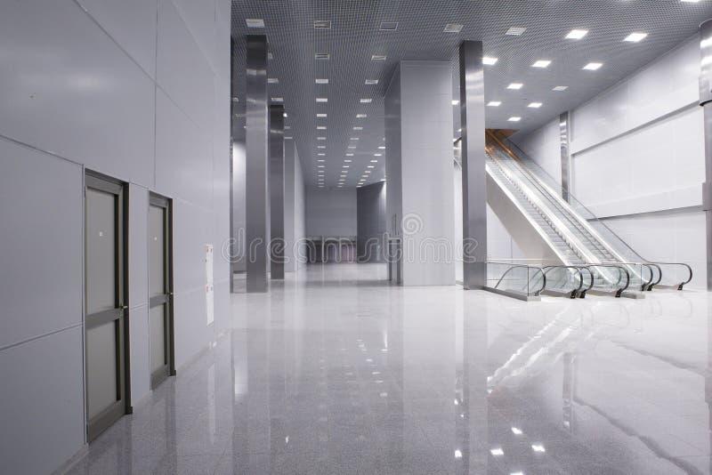 Interior imagenes de archivo