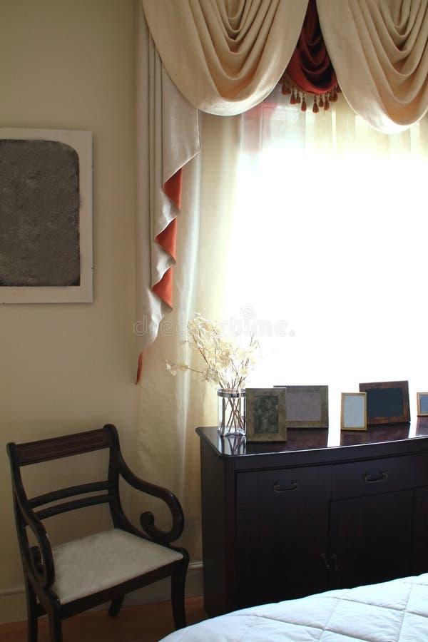 Download Interior room stock photo. Image of design, modern, indoor - 17621628