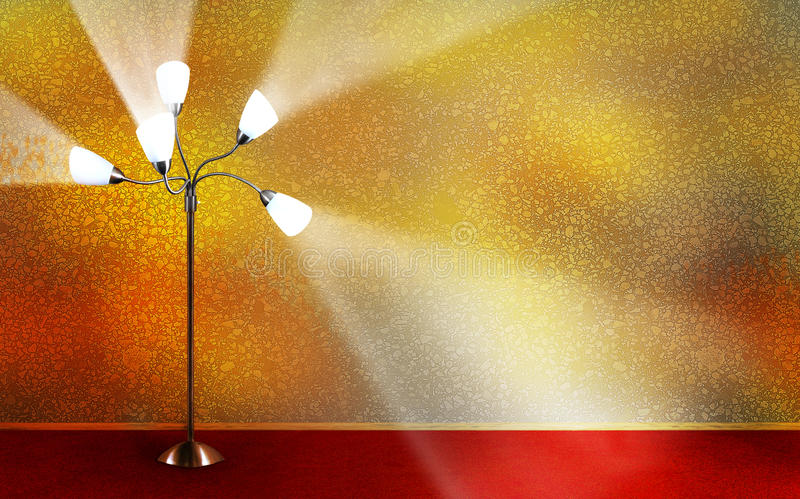 Download Interior Royalty Free Stock Images - Image: 13424429