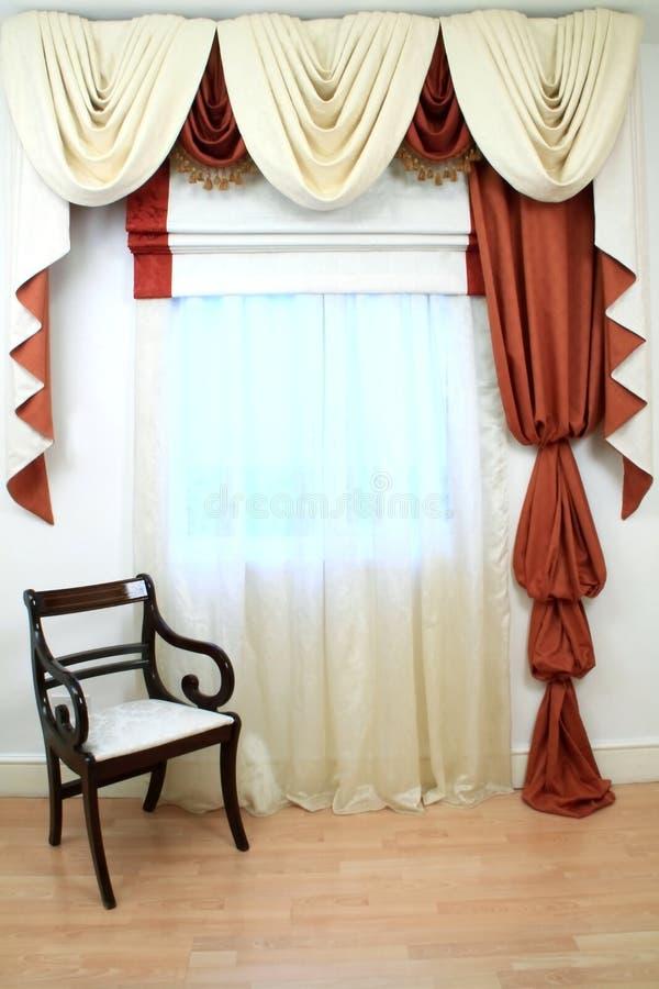 interior 4 royaltyfria foton