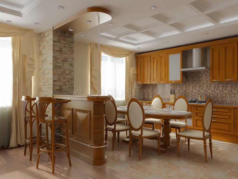 Download Interior #5 Stock Images - Image: 2310494
