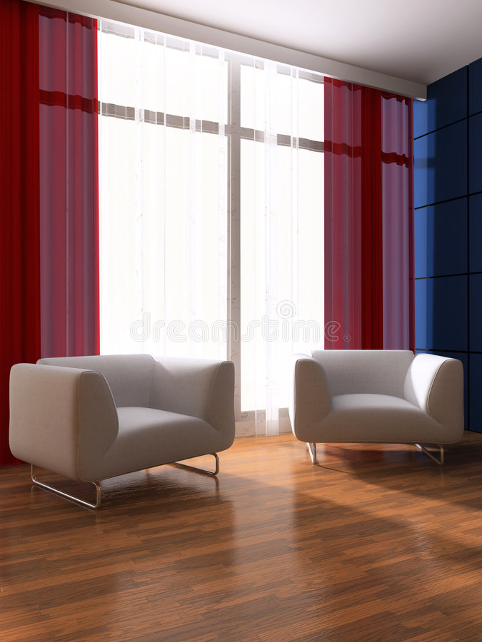 Download Interior stock illustration. Image of opening, element - 5369609