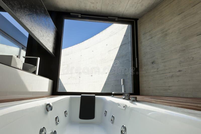 Download Interior, Bathroom Stock Photo - Image: 24637000