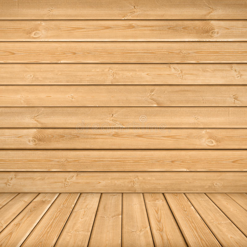 Interior del fondo pared y suelo de madera imagen de archivo imagen de edificio suelo 50301757 - Suelos madera interior ...