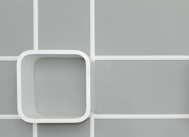 Download Interior design stock photo. Image of feng, furniture - 24563078