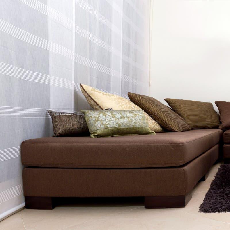 Download Interior design stock photo. Image of apartment, contemporary - 25144464