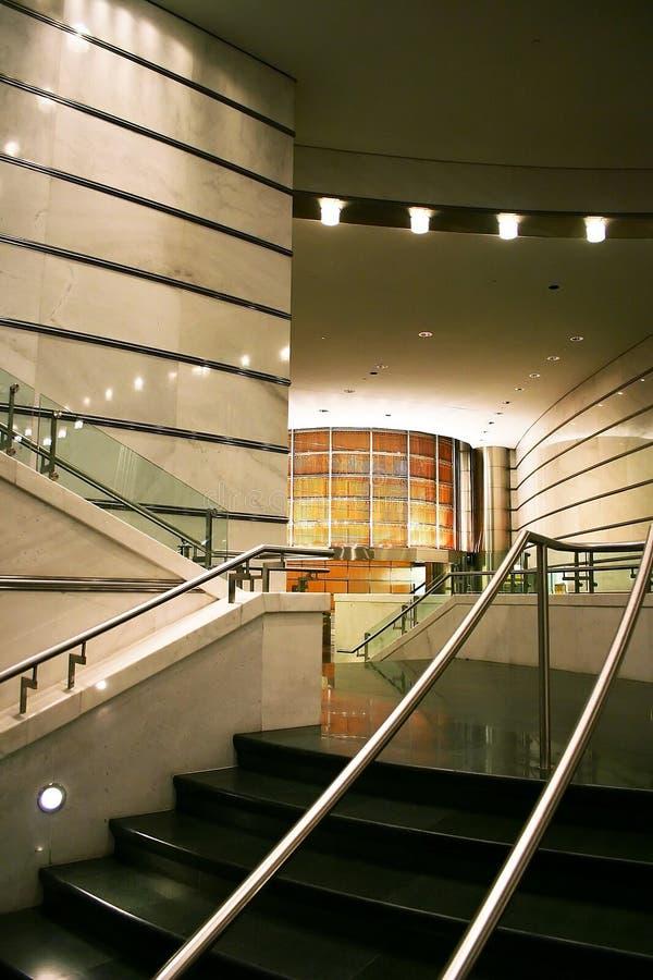 Free Interior Design Stock Photo - 271770