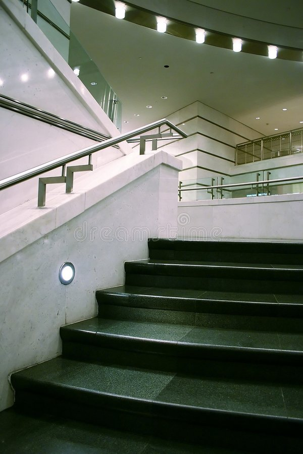 Download Interior Design stock image. Image of stair, class, stairs - 271771