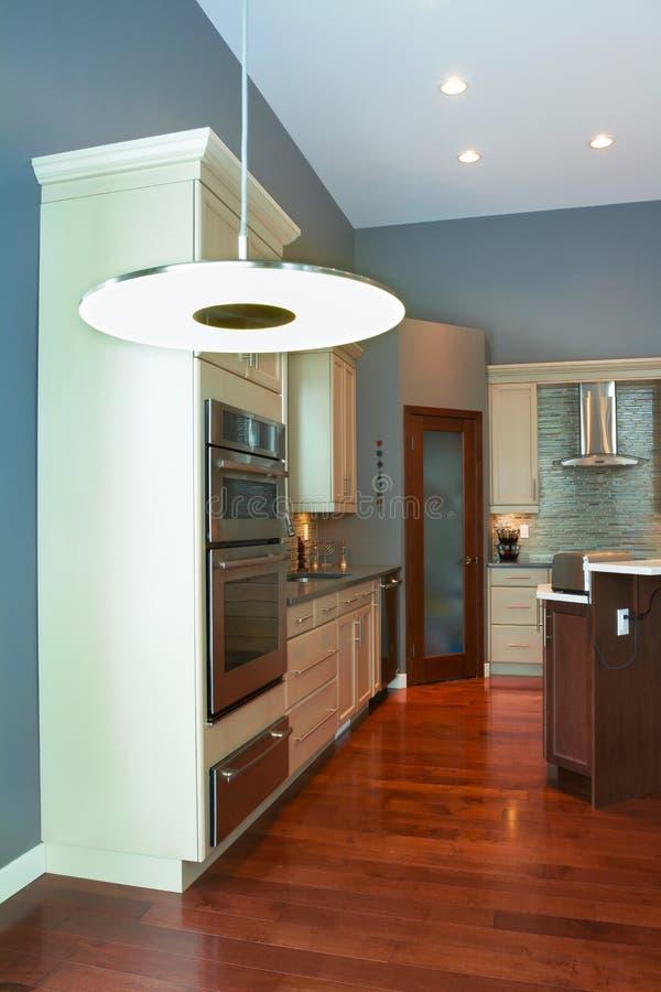 Download Interior Design stock photo. Image of apartment, dining - 28929036