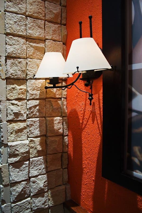 Download Interior design stock photo. Image of design, designer - 3640606