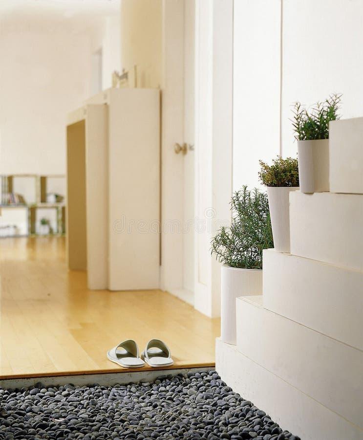 Free Interior Design Royalty Free Stock Photography - 647507