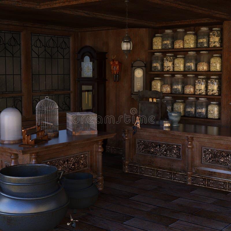 Interior Design, Furniture, Window Free Public Domain Cc0 Image
