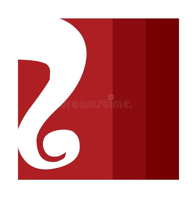Download Interior Design Logo Royalty Free Stock Image - Image: 2656926