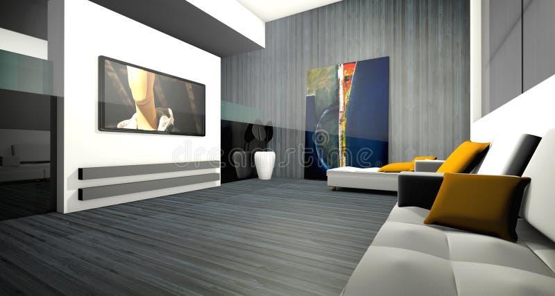 Interior Design, Room, Floor, Product Design stock photo