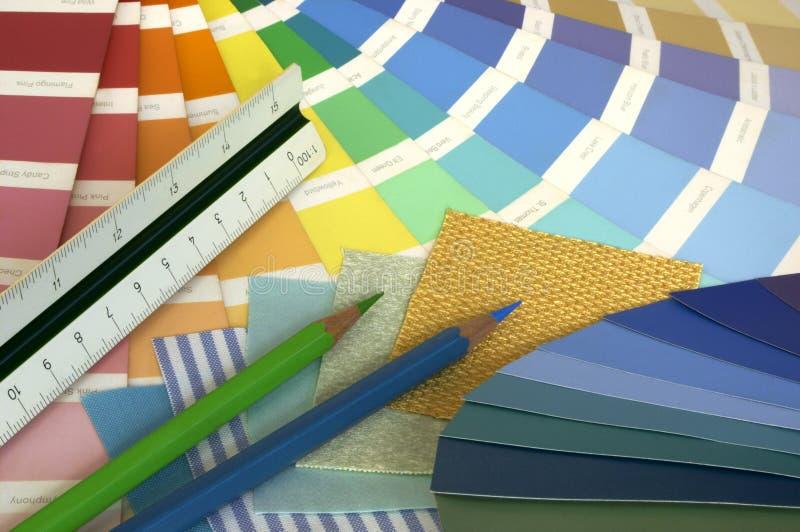 Interior Designing stock images