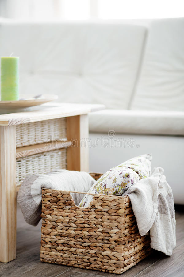 Download Interior details stock photo. Image of life, cozy, home - 32948388