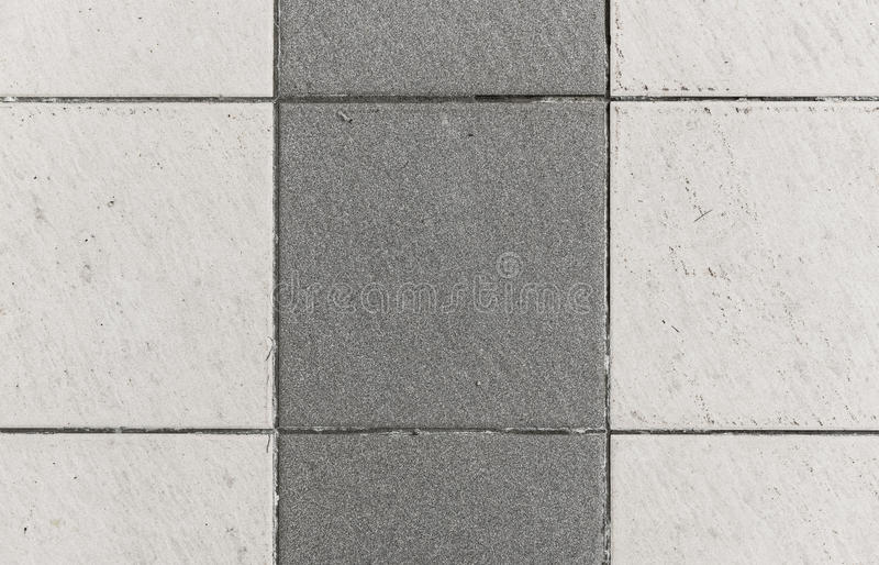 Piastrelle quadrate texture come scegliere le piastrelle casa