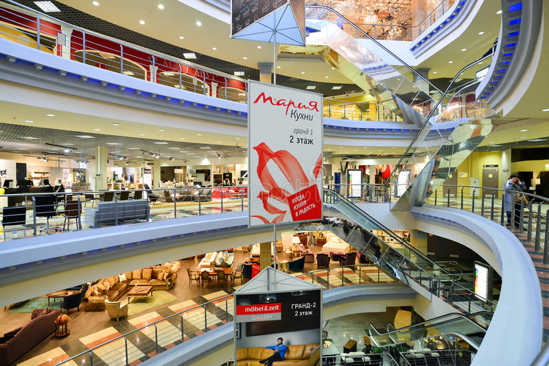 Download Interior Furniture Shopping Complex Grand. Furniture Shopping Mall  GRAND   The Largest Specialty S