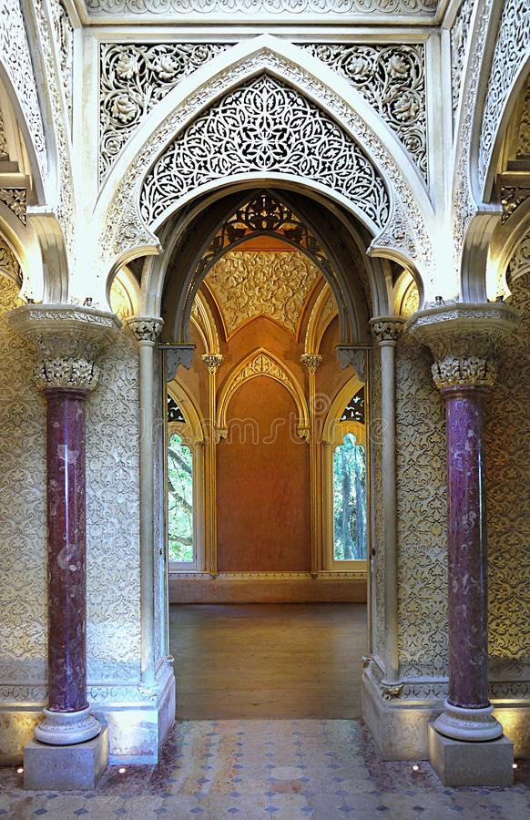 download interior luxury ornate palace building editorial image image of decoration castle 108938385