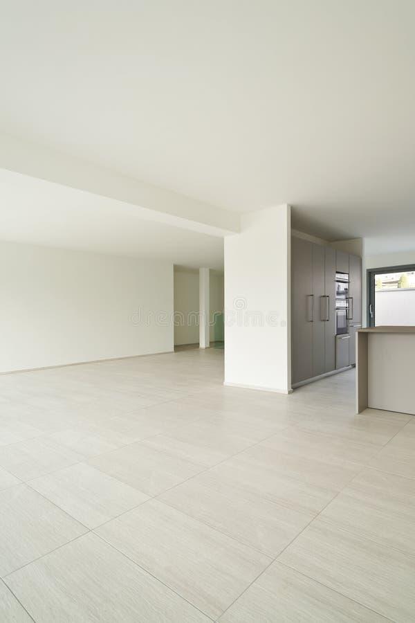 Download Interior, modern design stock photo. Image of interior - 28544486